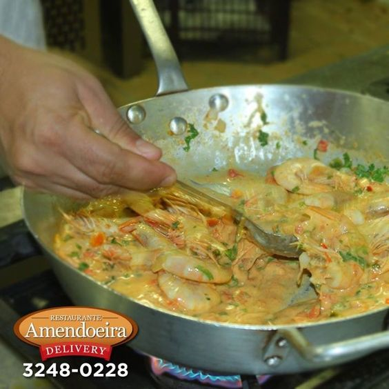 Se você quer saborear as melhores refeições, liga pra gente, Delivery: 3248-0228 / 3226-0408.
