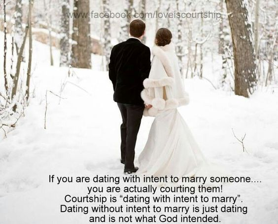 "courtship vs dating fb I thought we were way past the ""courtship vs dating"" debates i thought that was old news, that we'd laid to rest the ""i kissed dating goodbye"" era and moved on to."