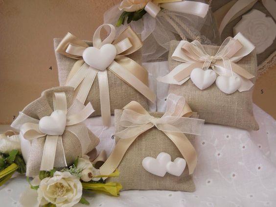 Wedding Bomboniere Gifts: Pinterest • The World's Catalog Of Ideas