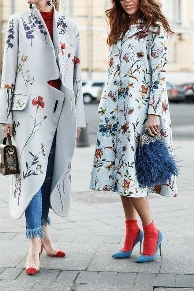 Street Style-by SHEISREBEL.COM