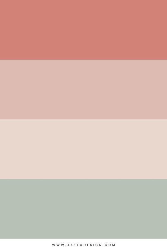 Passo a passo para escolha da paleta de cores 2