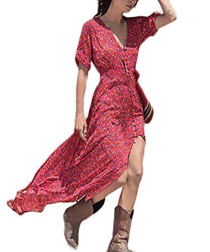 nuovo di zecca 0d032 1f0a2 Pin on Vestiti da donna