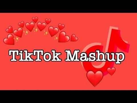 Tiktok Mashup 2021 Not Clean Youtube In 2021 Mashup Purple Wallpaper Iphone Cleaning