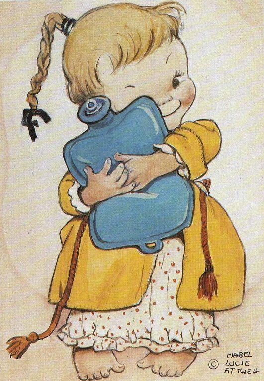 Laminas Vintage Antiguas Retro Y Por El Estilo Pag 1032 Aprender Manualidades Es Facilisimo Com Vintage Drawing Illustration Mabel