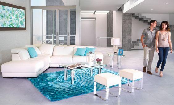 Muebles y objetos para decorar la casa on pinterest 88 for Objetos para decorar la casa