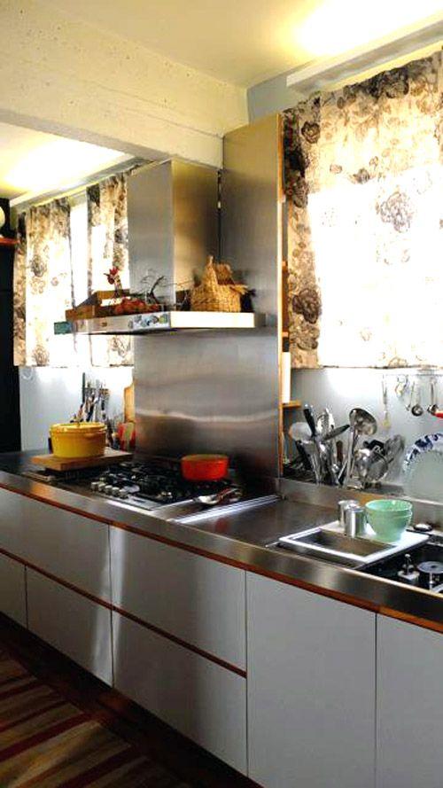 Cozinha prática Rita Lobo  Brincadeira de casinha  Pinterest # Decorar Cozinha Gnt
