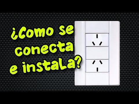 Pin En Electricidad Domiciliario