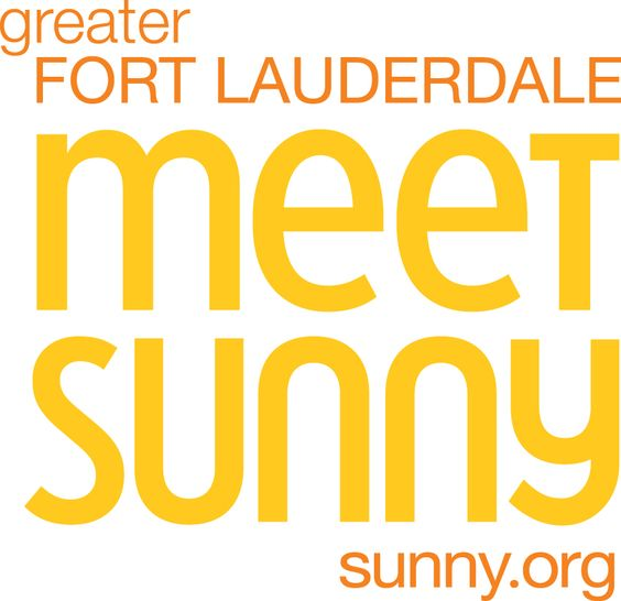 The Greater Fort Lauderdale Convention & Visitors Bureau knows how to make meeting planners shine. At the 600,000 square foot Gold LEED Certified Broward County Convention Center, you'll enjoy a high-tech convention and meeting facility as well as five-star food service, an Internet café and elegant banquet rooms. Read more at http://ftlauderdalecc.com/blog/2015/10/28/the-greater-fort-lauderdale-convention-and-visitors-bureau.