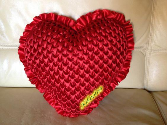Heart, Heart shapes and Shape on Pinterest