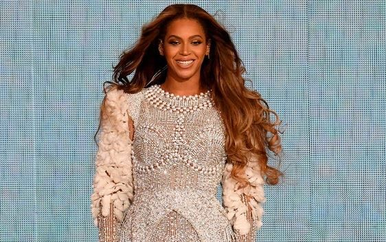 beyonce net worth 2020 age height