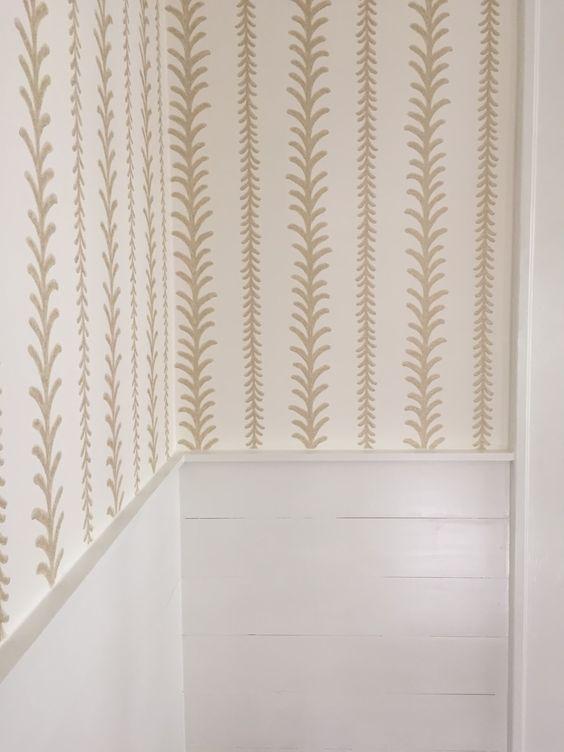 Brilliant Home Decor Paint