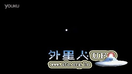 2015年11月30日亚美尼亚白色光球UFO