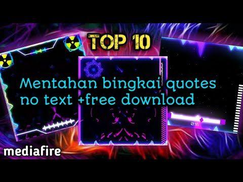Bagi Bagi Bingkai Atau Border Spektrum Keren Untuk Quotes No Text Free Download Untuk Kinemaster Youtube Bingkai Manipulasi Foto Bingkai Foto