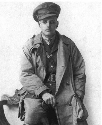 Image result for 1st world war menswear
