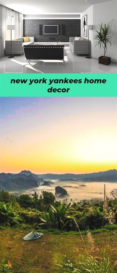 New York Yankees Home Decor 625 20190321020959 62 Home