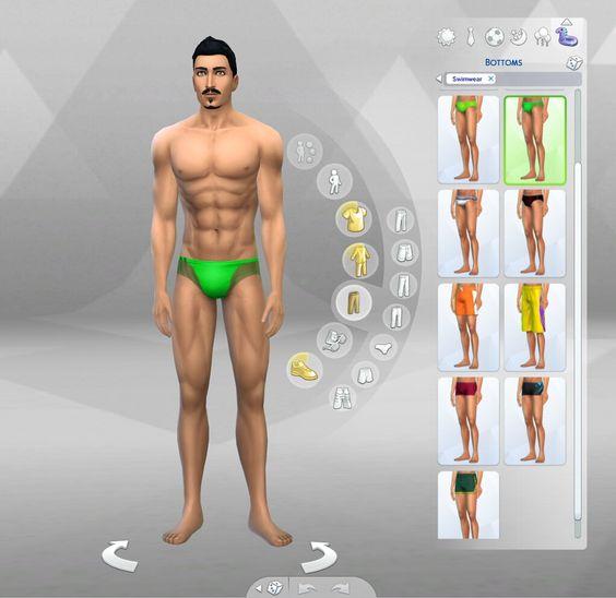 Free sims 2 porn