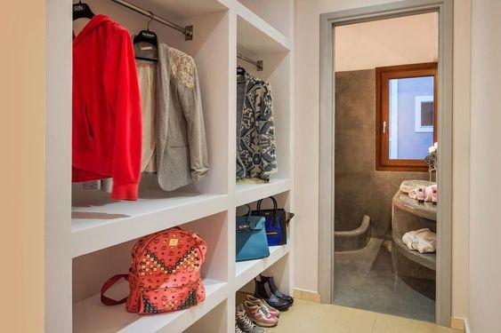 Image result for santorini hotel wardrobe