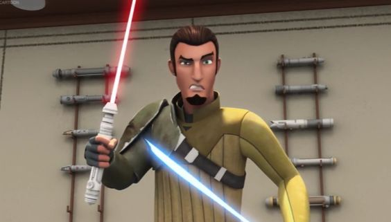 Star Wars Rebels Season 3 Spoiler Thread 8827cfbef7131b4393120884d78e9a79