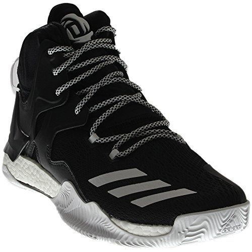 Adidas Pure Boost ZG Primeknit Men's RunningGym Trainers