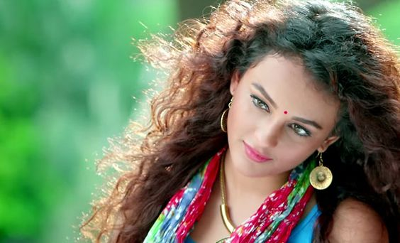 Seerat Kapoor Wiki, Age, Bio, Height, Boyfriend, Affairs, Worth - desire wap info
