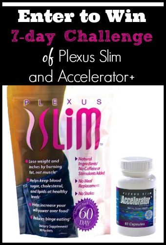 Mens weight loss supplements gnc image 2