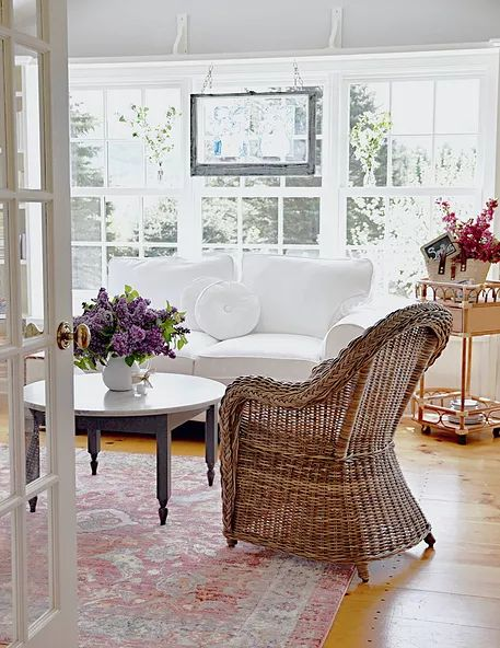 Home Decor | United States | Dabbling and Decorating