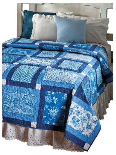 Quilt Pattern Uptown Girl : Fat quarter quilt, Girls quilts and Fat quarter quilt patterns on Pinterest
