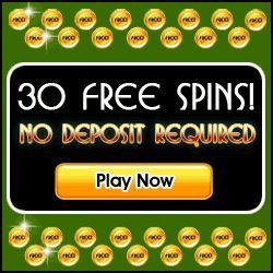 Winaday casino bonus codes 2020 april