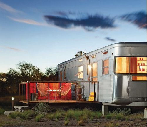17 best images about airstream interior design on pinterest