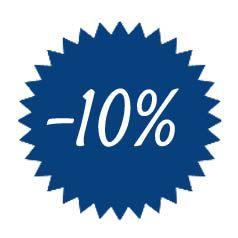 Angebot des Monats: -10% auf das ganze Produktsortiment.   http://naturstein-hengstler.de/granit-preise-faire-granit-preise