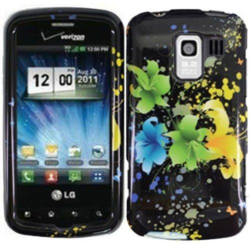 Hard Magic Flowers Case Cover Faceplate Protector for LG Optimus Q Straight Talk / Net10 with Free Gift Reliable Accessory Pen by Reliable Accessories. $4.75. Save 84% Off!. http://notloseyourself.com/showme/dpvfj/Bv0f0j6nPmZe4j3mWxAa.html