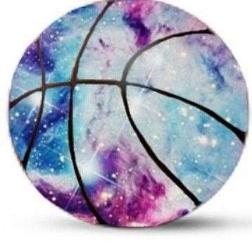 basketball emoji wallpaper for boys - photo #26