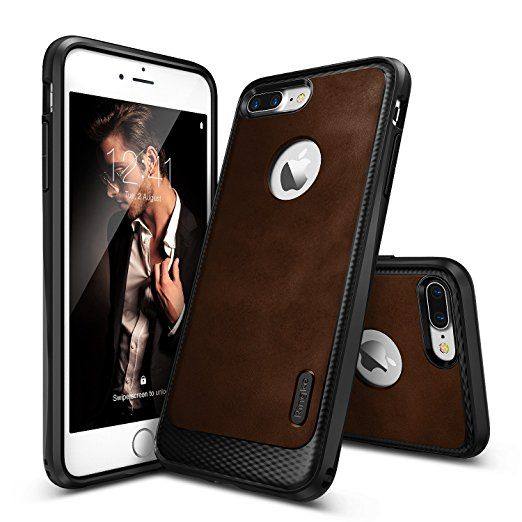 Ringke Cases for iPhone 7/7 Plus Galaxy S7/Note 5 Google Pixel/Pixel XL & More from $2.99  Free Shipping w/ P... #LavaHot http://www.lavahotdeals.com/us/cheap/ringke-cases-iphone-7-7-galaxy-s7-note/163900?utm_source=pinterest&utm_medium=rss&utm_campaign=at_lavahotdealsus
