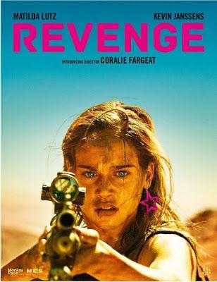 My Madness Asia Revenge Películas Completas Películas Completas Gratis Descargar Películas