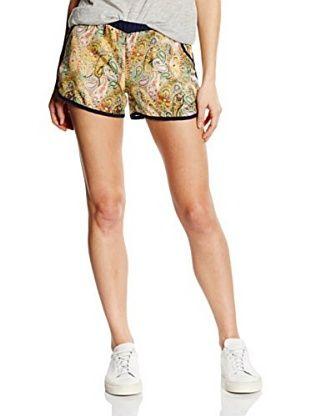Caramelo Shorts