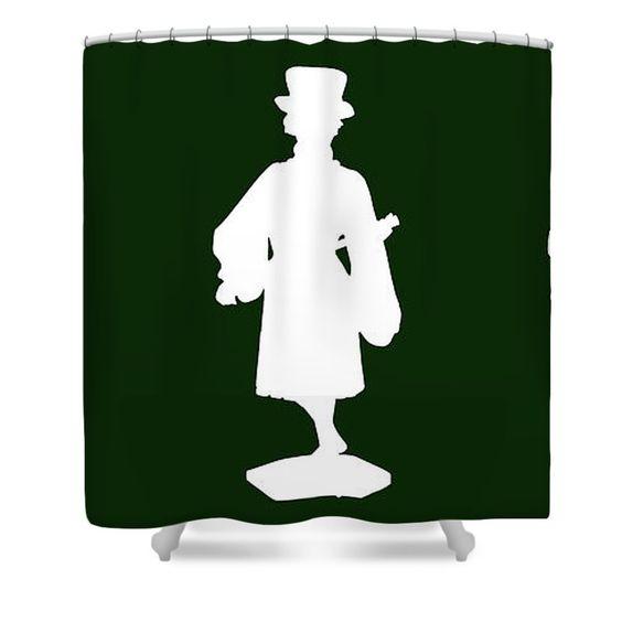 david bridburg,bridburg,renier van thienen,van thienen,flemish,brussels,belgian,statue,gentleman,racing car green,15th century statue,ten weepers,tomb,ten weepers from the tomb of isabella of bourbon,tomb of isabella of bourbon,isabella of bourbon, gentleman with cane,hat,walking stick,cape,bronze,bronze statue,figurine of a gentleman,figurine,wealthy man,nobleman,noblewoman,lady,long overcoat,man in a long overcoat,white silhouettes,three figurines in a row,3 figurines,gift,christmas