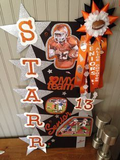 homecoming locker signs - Google Search