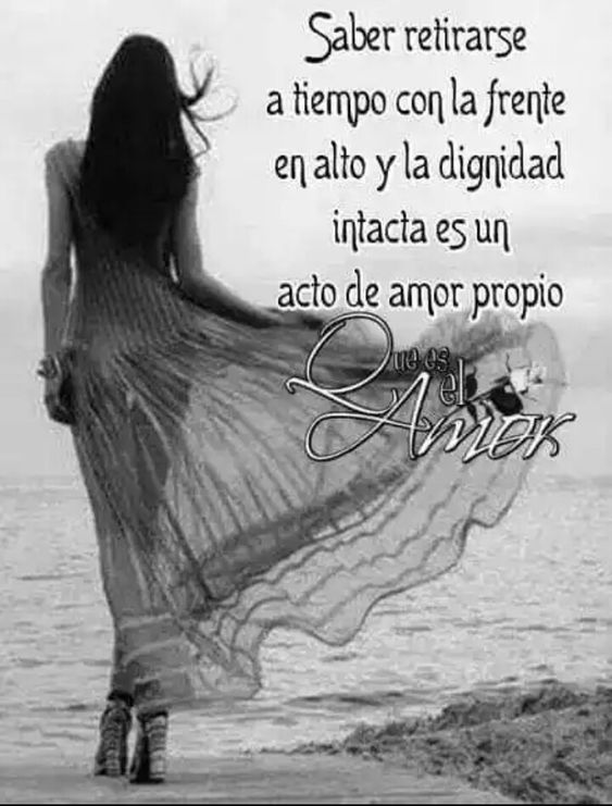 Pin By Ana Fuentes On Notas In 2020 Spanish Inspirational Quotes