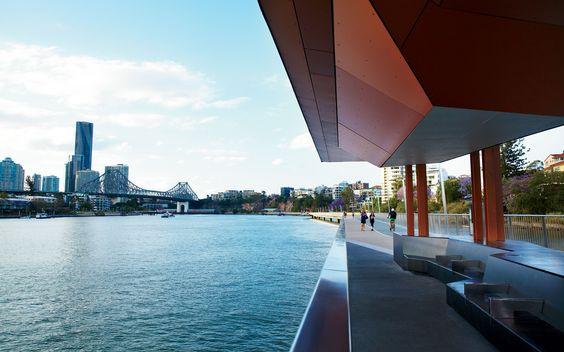 Why Australias Brisbane Belongs on Any Avid Travelers Bucket List