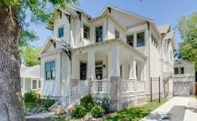 Image Result For Sherwin Williams Alabaster Exterior White Exterior Paint White Exterior Houses House Exterior