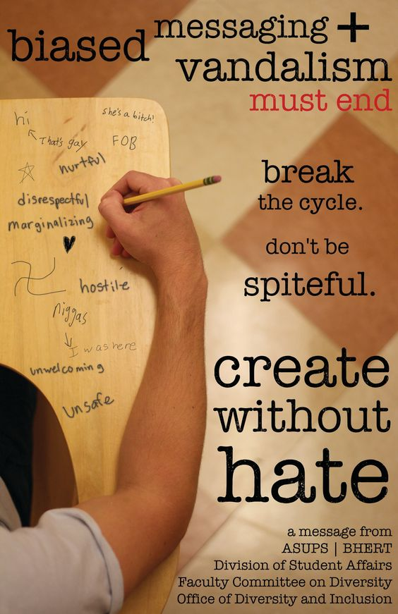 Wyatt Desk Bias Awareness and Action Initiative · University of ...