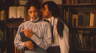 Unbowed starring Jay Tavare & Tembi Locke | Favorite ...