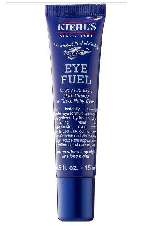 19 Creams And Treatments That Ll Deflate Your Under Eye Bags Fast Best Under Eye Cream Eye Bags Treatment Eye Bag Cream