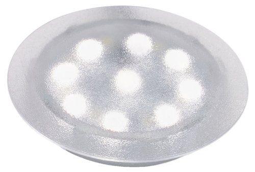 Paulmann 98794 Profi Einbauleuchten Set UpDownlight LED starr Transparent - http://led-beleuchtung-lampen.de/paulmann-98794-profi-einbauleuchten-set-updownlight-led-starr-transparent/ #Paulmann #98794, #Pau98794Forhouse, #PaulmannLeuchten