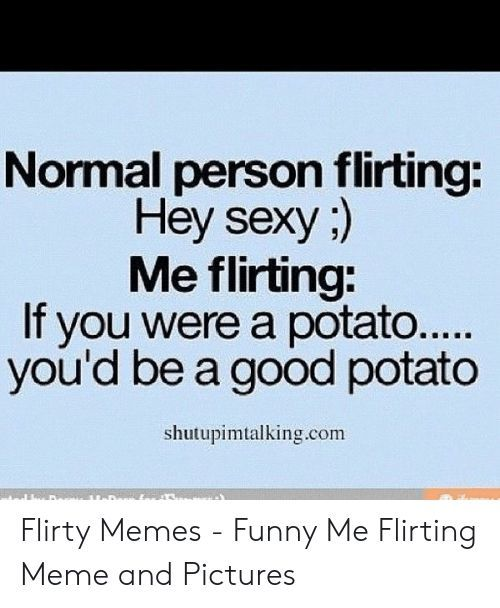 Pin On Flirting Quotes For Him Dirty