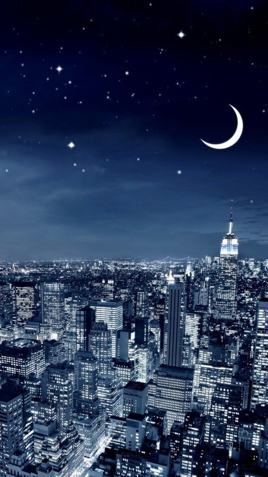 Iphone Wallpaper New York 383 In 2020 Photo City Sky Beauty