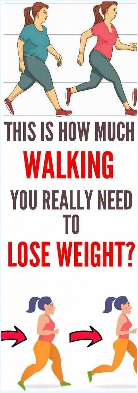 idealshape pierdere în greutate recenzii pierderea pierde burta gras
