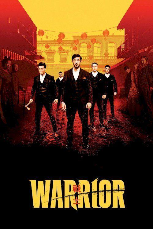 Warrior Putlocker Putlockers Putlocker Tv Series 123movies Tv Series To Watch Tv Series Warrior