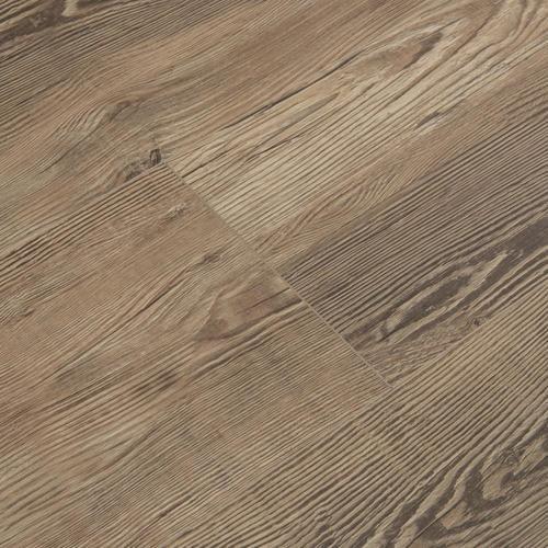 Cali Long Board Vinyl Pro 6 Piece 9 In X 70 87 In Point Break Pine Luxury Vinyl Plank Flooring Lowes Com In 2020 Vinyl Plank Flooring Luxury Vinyl Plank Flooring Luxury Vinyl Plank