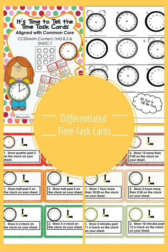 Place Value Worksheets 1st and 2nd Grade Fun math, Worksheets and